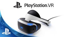 GAME Retail today confirmed it will host a number of virtual reality demos in partnership with Sony Interactive Entertainment UK ahead of the official launch of the PlayStation®VR on Thursday 13th October.