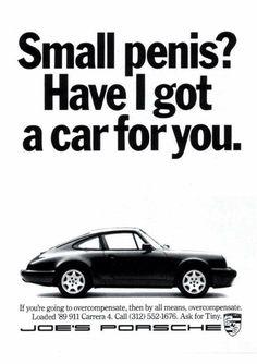 1989  911