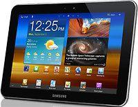 Sparen Sie 21.0%! EUR 299,00 - Samsung Galaxy Tab 8.9 P7320 LTE - http://www.wowdestages.de/sparen-sie-21-0-eur-29900-samsung-galaxy-tab-8-9-p7320-lte/