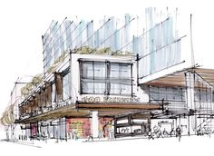 Crowdsource local real estate development in Seattle @ 400 Fairview!