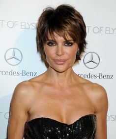 lisa rinna - Google Search