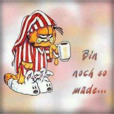 morgen , wer will auch einen kaffee ? - http://guten-morgen-bilder.de/bilder/morgen-wer-will-auch-einen-kaffee-28/