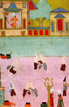 Surname ~ Türk el sanatları ve hobiler Money And Happiness, Logistic Regression, Distinguish Between, Ottoman Empire, Historical Society, Islamic Art, Painting & Drawing, Persian, Basel