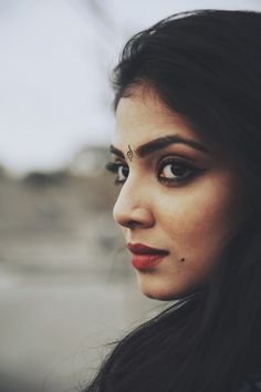 """The Scarlet Window — Blue """"She was wrapped in blue. The kind of blue,. Girl Photo Poses, Girl Photography Poses, Girl Poses, Playground Photography, Diwali Photography, Beautiful Girl Indian, Most Beautiful Indian Actress, Beautiful Eyes, Beautiful Women"""