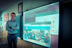 Spanish School Ditches Windows For Ubuntu