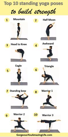 pin on yoga yoga pose yoga for beginners