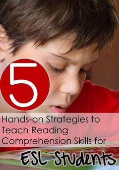 Teaching Reading Com