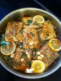 Thanksgiving recipes on pinterest paleo thanksgiving for 11801 pierce st 2nd floor riverside ca 92505