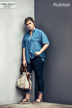 b4a613cf847 Կրե՛ք հարմարավետ հագուստ՝ միաժամանակ մնալով ոճային և նորաձև: Modamont  Fashion Group · Marina Rinaldi
