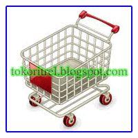 tokoritrel.blogspot.com