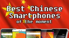 Yes, China is now a serious player on the smartphone market! Smartphone, Gadgets, Chinese, Tech, In This Moment, Marketing, Blog, Stuff To Buy, Blogging