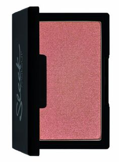 Sleek Make Up Blush Rose Gold 8g Sleek MakeUp http://www.amazon.co.uk/dp/B0069UA4GK/ref=cm_sw_r_pi_dp_tUe6vb1KBCENJ