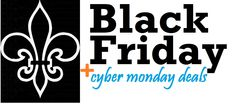 Black Friday Cyber Monday Deals on Natural Hair Products...Click Pic