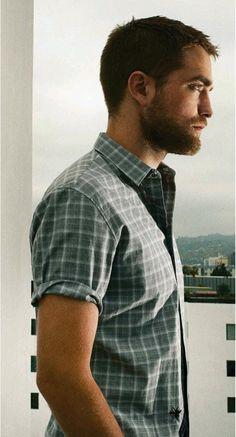 Robert Pattinson Fala Sobre Carreira, Moda E Vida Amorosa Com O El País Em Divulgação Da Dior