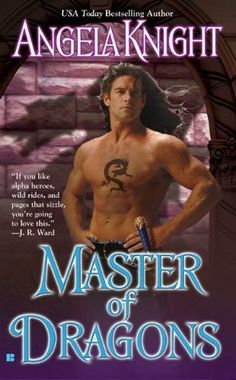 """Read """"Master of Dragons"""" by Angela Knight available from Rakuten Kobo. The last time fairy princess Nineva Morrow engaged in magic, evil forces rendered her an orphan-isolated and incapable o. Romance Novel Covers, Romance Novels, Vampire Books, Bestselling Author, Books To Read, Ebooks, Dragons, Orphan, Knights"""