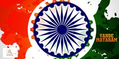 Let's honour the patroitism of the people who lost their lives to free India and deepen our love for them. Happy Independence Day.. For More: http://www.aurumcity.com/