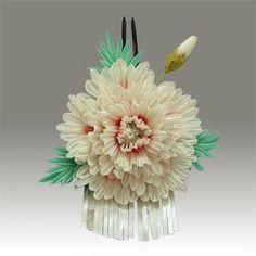 石田健次ギャラリー 品番 7-4-6 牡丹 単価 84,000円(税込)