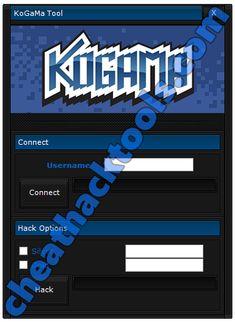 KoGaMa Hack tool download 2016 update version. Hack KoGaMa Hack with cheat. Hack KoGaMa Hack on smartphone directly.