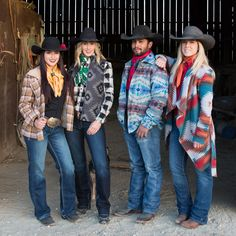 Western Outfits Women, Cowgirl Style Outfits, Country Style Outfits, Rodeo Outfits, Western Wear For Women, Country Dresses, Country Fashion, Cute Outfits, Gypsy Cowgirl Style