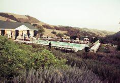 Rustic San Luis Obispo wedding   photos by Anjuli Paschall   100 Layer Cake
