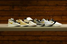 Nike NSW 2014 – Gold Trophy Pack http://www.wtf-ivikivi.de/nike-nsw-2014-gold-trophy-pack/