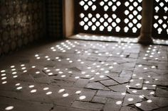 Alhambra, Spain (Photo by Hilda Grahnat)