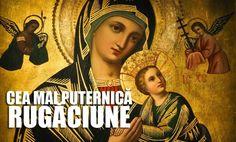 Madonna And Child, Christian Art, Mona Lisa, Prayers, Spirituality, Health Fitness, Hair Beauty, God, Artwork