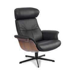 Die 34 Besten Bilder Von Relax Sessel In 2019 Armchair Chair Und