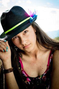 Free Image on Pixabay - Girl, Joy, Smiling, Face, Model