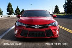 The 2017 Toyota Camry Hybrid is the featured model. The 2017 Toyota Camry Hybrid XLE Premium image is added in the car pictures category by the author on Aug Toyota Corolla, Toyota Camry 2015, Toyota Cars, Toyota Vehicles, Toyota Usa, Audi A8, Bmw I8, Best Value Cars, Toyota Dealers