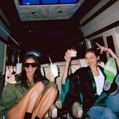 Photos Bff, Bff Pictures, Best Friend Pictures, Film Pictures, Friend Pics, Cute Friends, Best Friends, Drunk Friends, Le Style Du Jenner