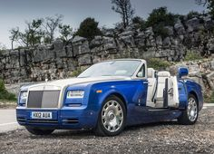 Rolls-Royce Phantom Photos and Specs. Photo: Phantom Rolls-Royce prices and 29 perfect photos of Rolls-Royce Phantom Auto Rolls Royce, Voiture Rolls Royce, Rolls Royce Drophead, Rolls Royce Phantom Drophead, Volvo, Cadillac, Rolls Royce Phantom Coupe, Car Buying Guide, Best Luxury Cars