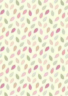 Sophie Hanton - mini leaves.jpg