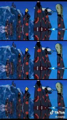 Anime Naruto, Anime Akatsuki, Naruto Uzumaki Shippuden, Naruto Funny, Naruto Shippuden Sasuke, Naruto Kakashi, Otaku Anime, Giratina Pokemon, Anime Fanfiction