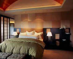 Bedroom from Sundman Residencebed