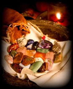 Runes... Rune Casting, Magia Elemental, Rune Reading, Gypsy Moon, Gypsy Witch, Rune Stones, Season Of The Witch, Witch House, Witch Aesthetic