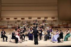 LIMA VAGA: Concierto de gala de la orquesta de la Asociación ...