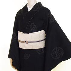 旬の帯締めはこう選ぶ、渡敬&平田組紐で演出する上質コーディネート。