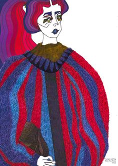 Phoebe_Smith Illustration 003.jpg