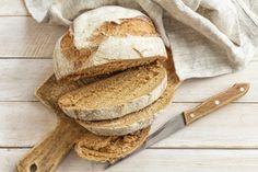 desem, zuurdesem, brood, gistbrood, melkzuurbacteriën, zuurdesembrood, ambachtelijk brood, bakker, rijzen, gist, voordelen, gezond
