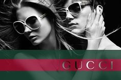 Shades of Gucci