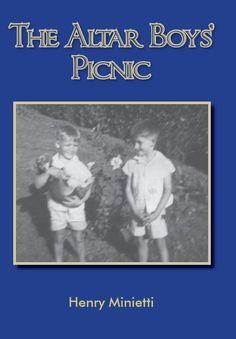 The Altar Boy's Picnic by Henry Minietti Altar, Picnic, Boys, Baby Boys, Picnics, Senior Boys, Sons, Guys, Baby Boy