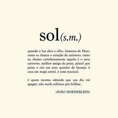 JOÃO DOEDERLEIN (@akapoeta) | Instagram photos and videos Mais