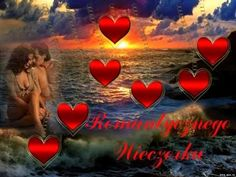 Mother Mary Images, Images Of Mary, Good Morning My Love, Belle Photo, The Creator, Artwork, Youtube, Pictures, Painting