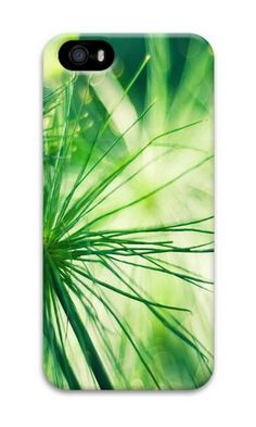 iPhone 5/5S Case DAYIMM Marie Grass PC Hard Case for Apple iPhone 5/5S DAYIMM? http://www.amazon.com/dp/B0135KBVS6/ref=cm_sw_r_pi_dp_4Wfhwb1CB7GWC
