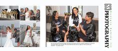 #cincinnatiwedding #GS3weddings Fashion Photography, Wedding, Art, Valentines Day Weddings, Art Background, Kunst, Performing Arts, Weddings, High Fashion Photography