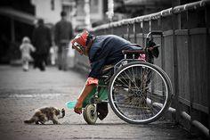 Generosity ♥