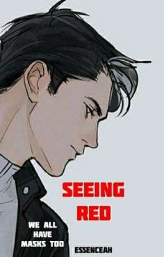 Batman faces a vigilante who aims to clean up Gotham City but does no… #fanfiction #Fanfiction #amreading #books #wattpad