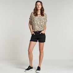 Wehkamp Dames Korte Broek.12 Beste Afbeeldingen Van Mode Block Dress Cute Dresses En