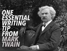 Great dialogue tags are hard to nail down. Mark Twain insists that you write only what the reader needs to know to follow the scene.